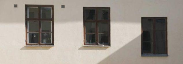 ¿Cubre mi seguro las filtraciones a través de la fachada?