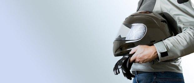Seguros y coberturas para motocicletas