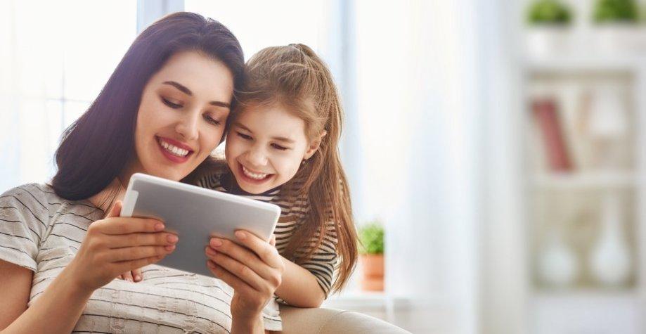 Sanitas Blua, la salud más digital