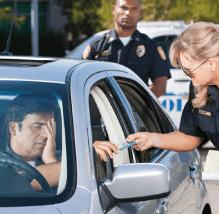 seguro de carro sin licencia