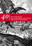 Boletín de ASELE Nº 40