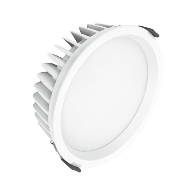 lampada da incasso led - LEDVANCE DOWNLIGHT LED