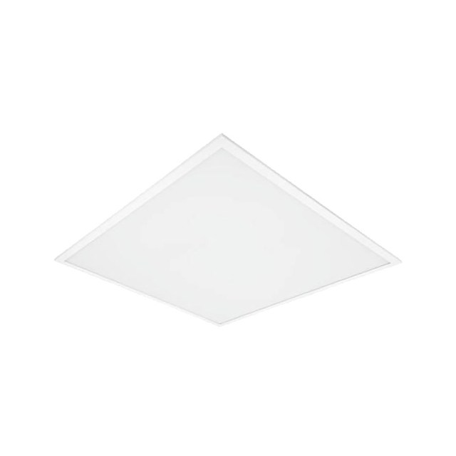 pannello led - LEDVANCE PANEL LED 600