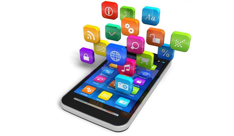 curso aplicaciones android
