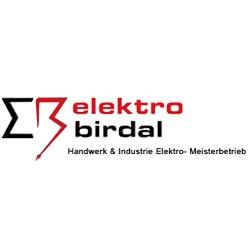 ASELSA.com Ihr IT Partner in Mannheim und Rhein-Neckar Umgebung 135