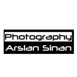 ASELSA.com Ihr IT Partner in Mannheim und Rhein-Neckar Umgebung 22