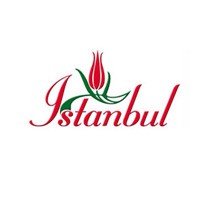 Istanbul Restaurant Cafe 3