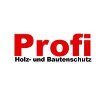 Profi Holz- und Bautenschutz 10