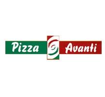 Avanti Pizzeria 3