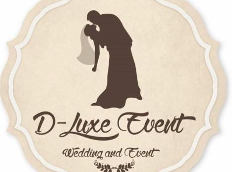 D-Luxe Event 3