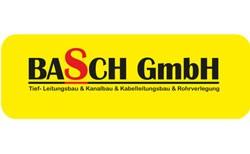 ASELSA.com Ihr IT Partner in Mannheim und Rhein-Neckar Umgebung 5