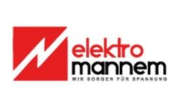 Elektro Mannem 3