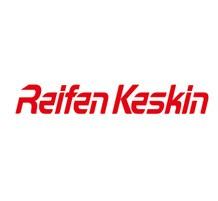 ASELSA.com Ihr IT Partner in Mannheim und Rhein-Neckar Umgebung 17