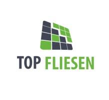 ASELSA.com Ihr IT Partner in Mannheim und Rhein-Neckar Umgebung 25