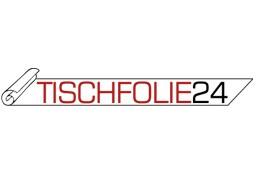 Tischfolie24 3