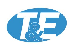 T&E Industrieservice GmbH 1