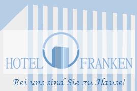 ASELSA.com Ihr IT Partner in Mannheim und Rhein-Neckar Umgebung 39