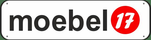 ASELSA.com Ihr IT Partner in Mannheim und Rhein-Neckar Umgebung 84