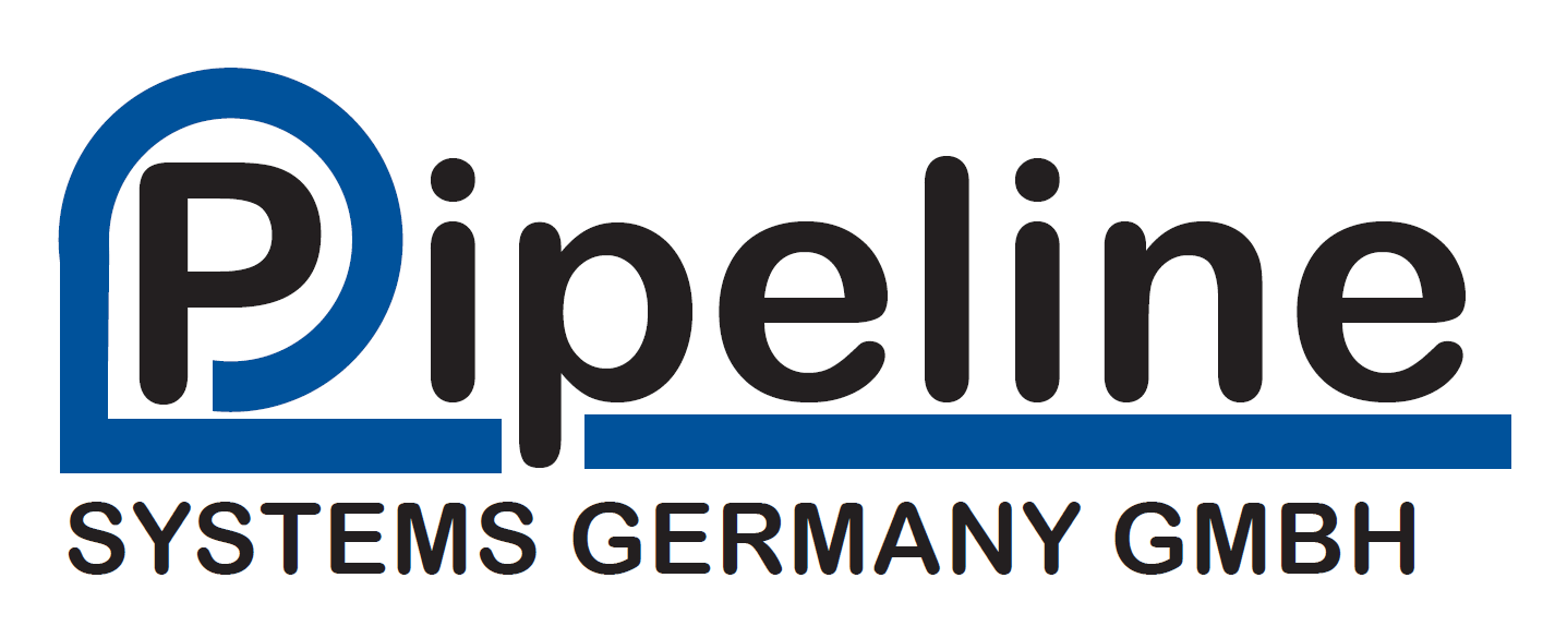 ASELSA.com Ihr IT Partner in Mannheim und Rhein-Neckar Umgebung 54