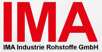 ASELSA.com Ihr IT Partner in Mannheim und Rhein-Neckar Umgebung 67