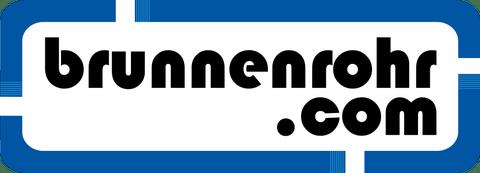 ASELSA.com Ihr IT Partner in Mannheim und Rhein-Neckar Umgebung 16