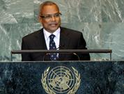 José Maria Neves intervém na 68ª Assembleia Geral da ONU