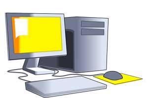 ABC Servis računara i mobilnih telefona Beograd - Zvezdara - Konjarnik - Servis Računara - zamena delova - racunar - ciscenje - prasina - kuler - hladjenje - grafika - procesor - kompjuter - desktop - popravka - zamena delova - upgrade