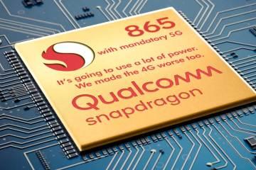 Snapdragon-865-Mobile-doctor-011-servis-mobilnih-telefona