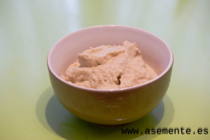 Bocaditos de Almendra y manzana (6 de 7)