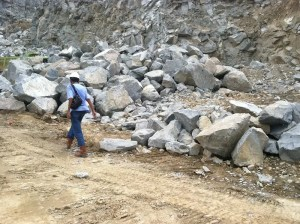 harga batu boulder purwakarta