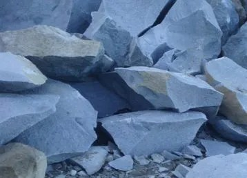 harga batu kali pondasi