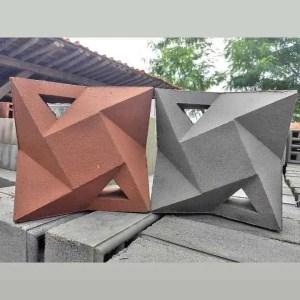 harga loster beton