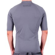 Asenne Rash guard tee