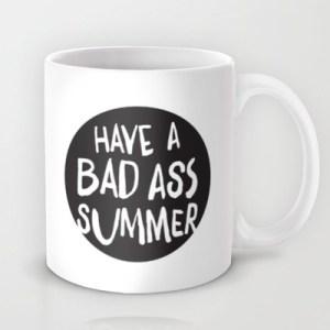 bad-ass-mug