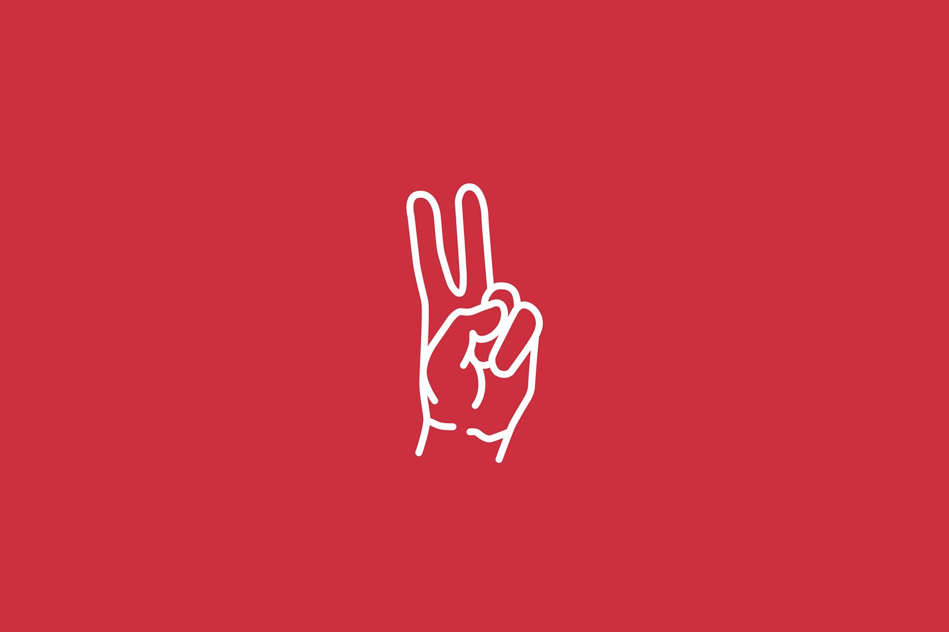 Création logotype salle de sport