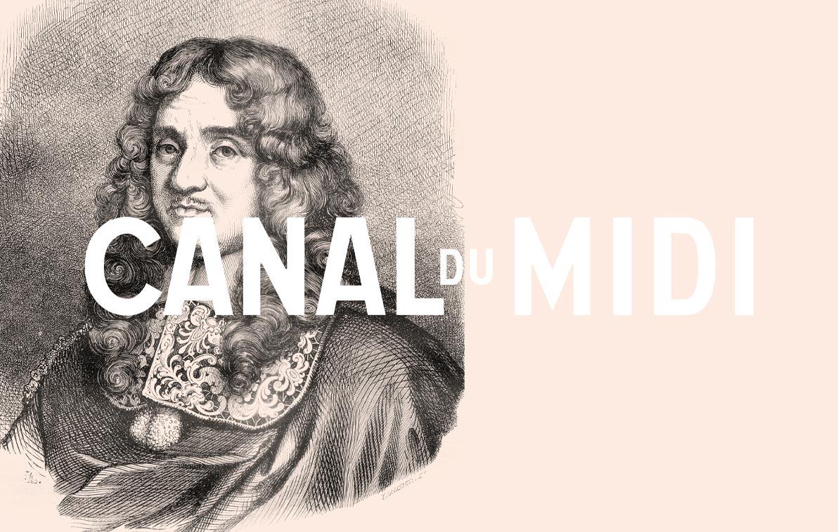 Grand Site Canal du Midi