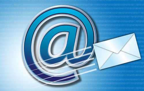 Top 10 Email Marketing Tips For Beginners