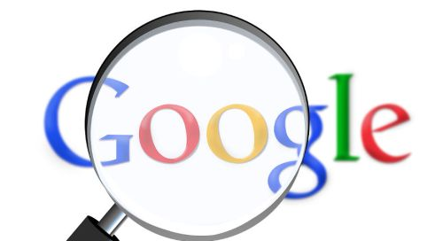 Top Tips For Creating Content That Google Likes