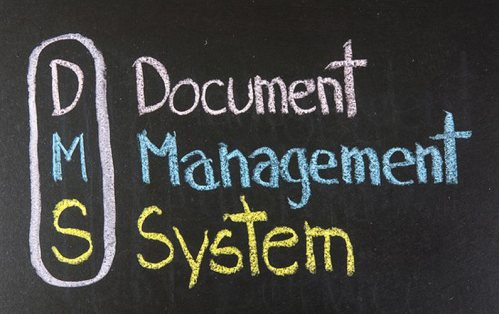 3 Things Outsourcing your Document Management can do for Your Business