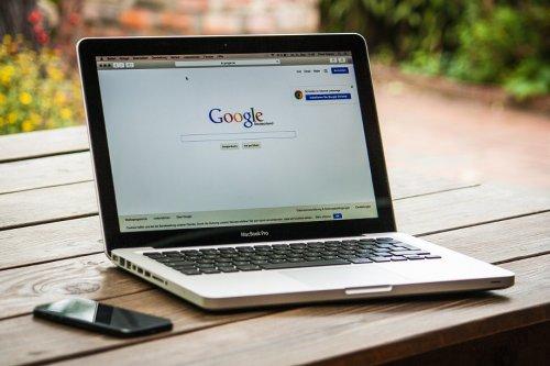 I Agree, Seth Godin… Google Makes the Web Stupid