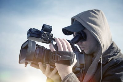 A Quick Guide to Video Marketing