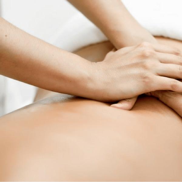 Fisioterapia Zaragoza
