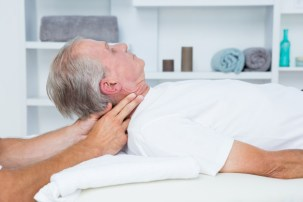 dolor de cabeza- fisioterapia-zaragoza