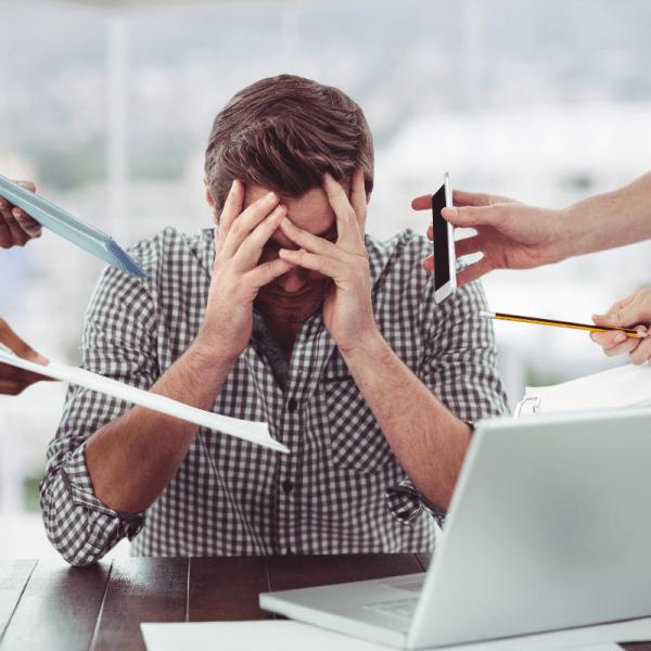 talleres-estrés-empresas