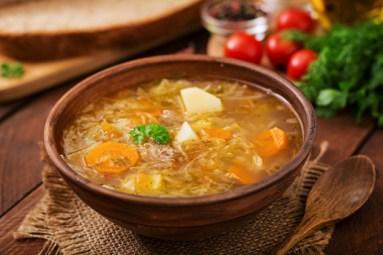 alimentos-para-combatir-el-frio