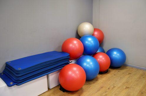 fisioterapia-zaragoza