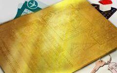 Golden Visa ley emprendedores