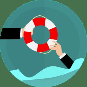 Medidas urgentes para ayudar empresas afectadas por COVID