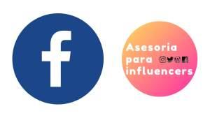 Es la red social más utilizada y por tanto con más usuarios del mundo