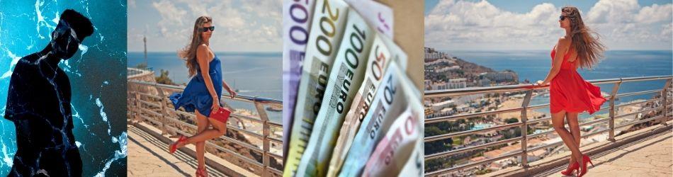 Impuestos influencers España